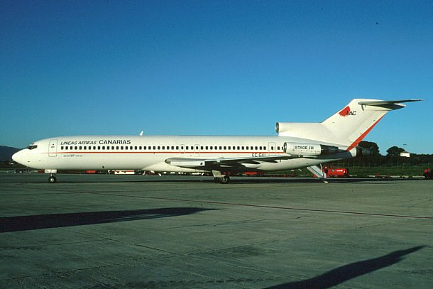 Boeing727-Side-Best.jpg
